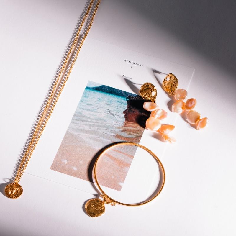 jewellery2-01