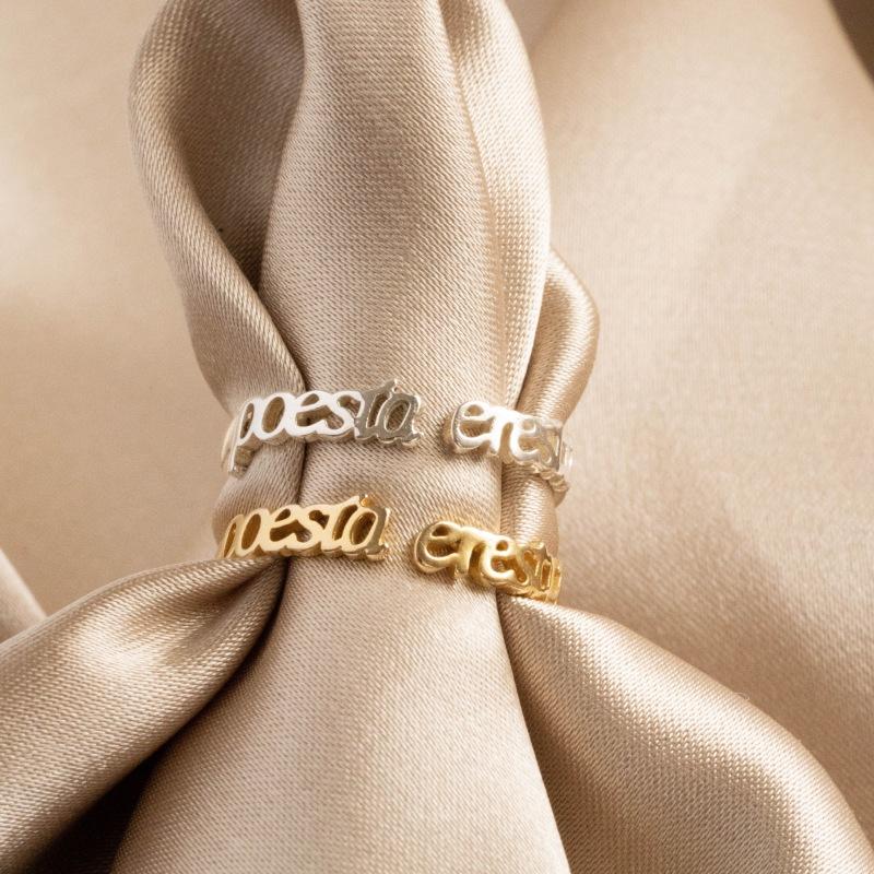 jewellery2-02