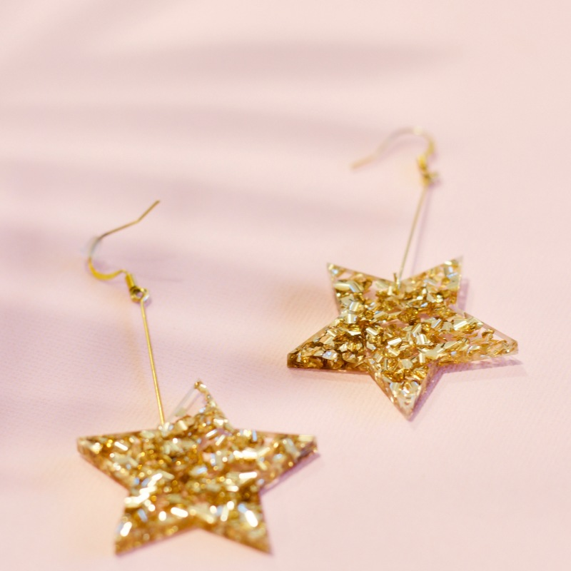 jewellery2-03