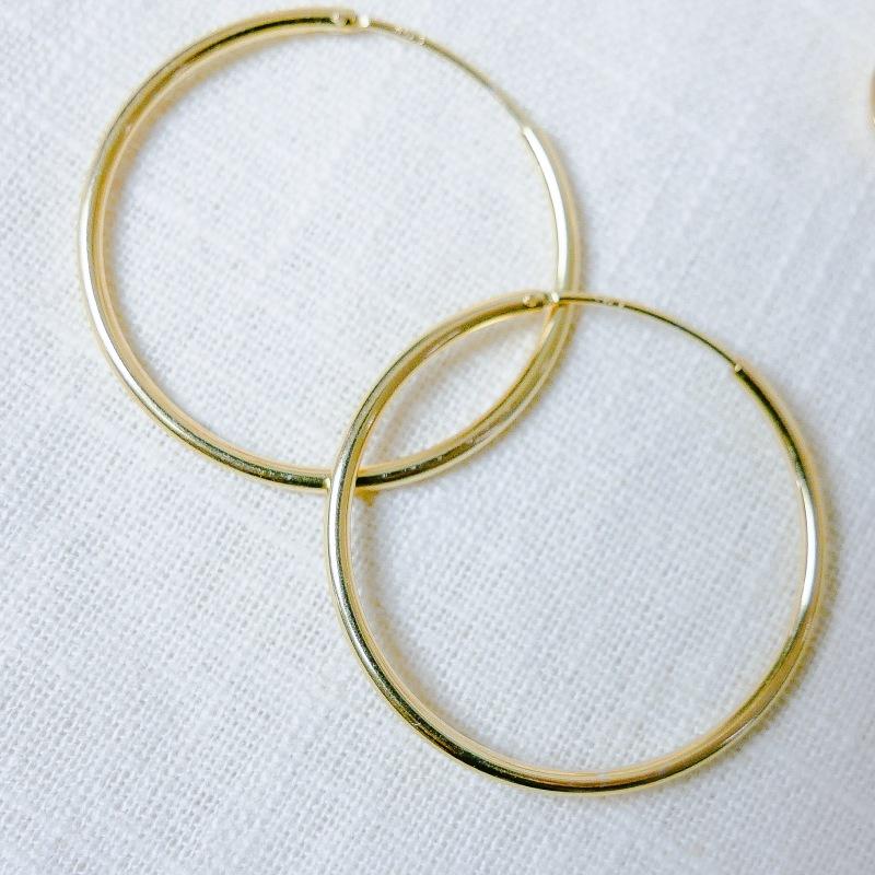 jewellery2-04