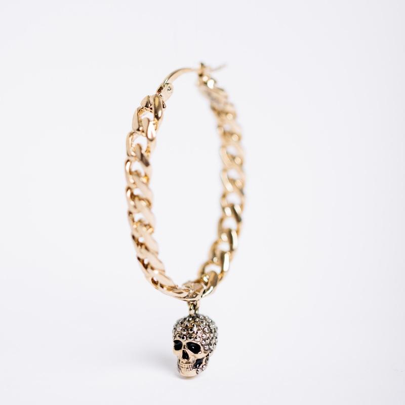 jewellery2-06