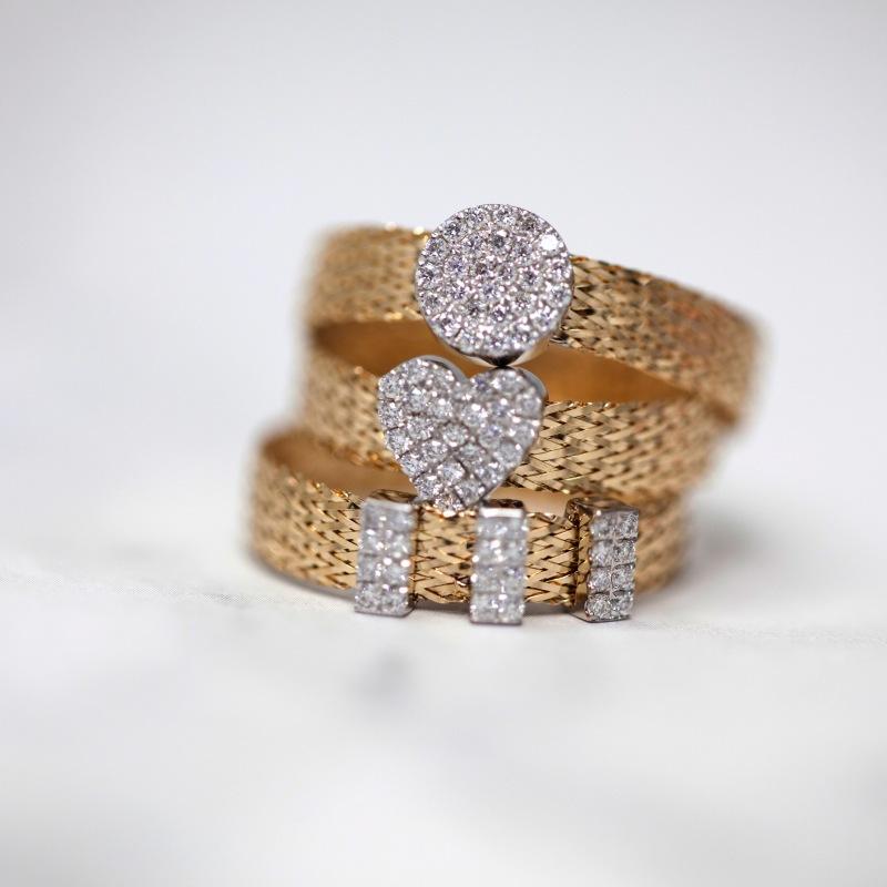 jewellery2-18