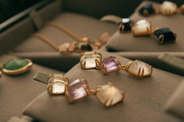 jewellery2-19